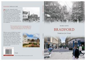 Bradford Through Time.