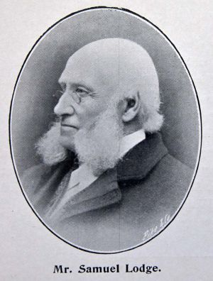 Samuel Lodge Senior Police Surgeon 1902 1 sm.jpg