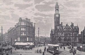 town_hall_bradford_rimmington_in_distance_sm.jpg