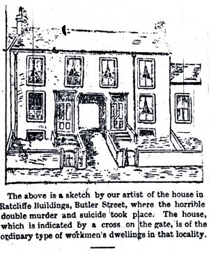 butler street illustration 1894 sm.jpg