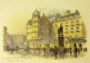 midland hotel forster square watercolour sm.jpg