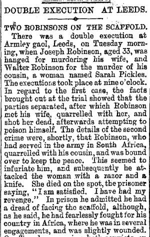 walter robinson, Sunday, August 22, 1897.jpg