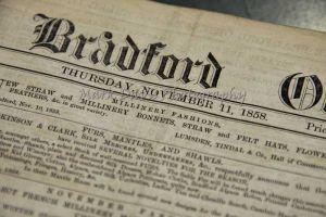 bradford_observer_november_11th_1858_sm-c36.jpg