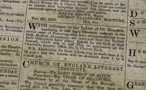 dr_beretom_bradford_observer_november_1858_sm-c100.jpg