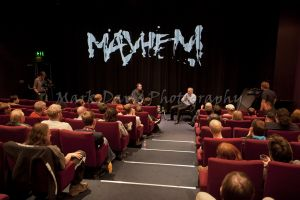 mayhem interview 1.jpg