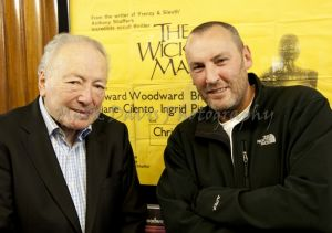 me robin hardy wicker man.jpg