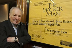 robin hardy director wicker man 2.jpg