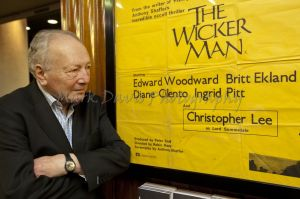 robin hardy director wicker man.jpg