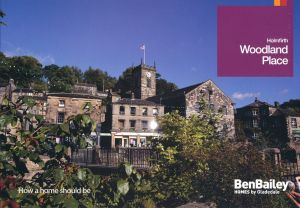 holmfirth marketing brochure sm.jpg