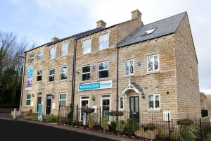 holmfirth the oak external 1 a sm.jpg
