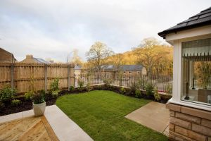 holmfirth the oak external 6 sm.jpg