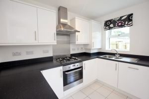 plot 1 woodlands holmfirth 10 sm.jpg