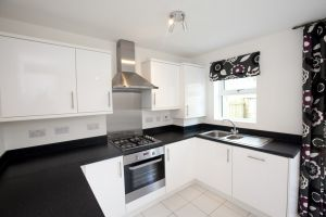 plot 1 woodlands holmfirth 11 sm.jpg