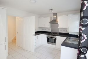 plot 1 woodlands holmfirth 12 sm.jpg