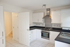 plot 1 woodlands holmfirth 13 sm.jpg
