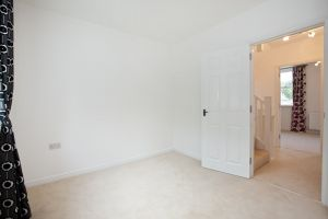 plot 1 woodlands holmfirth 14 sm.jpg