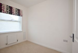 plot 1 woodlands holmfirth 17 sm.jpg