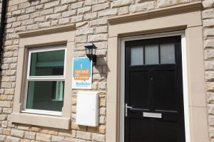 plot 1 woodlands holmfirth 2 sm.jpg