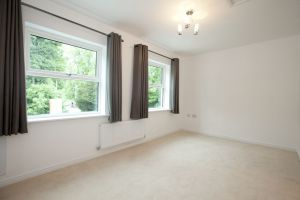 plot 1 woodlands holmfirth 21 sm.jpg