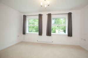 plot 1 woodlands holmfirth 22 sm.jpg