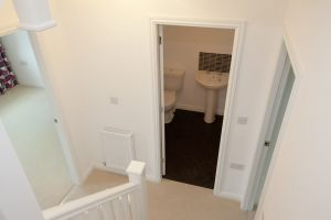 plot 1 woodlands holmfirth 23 sm.jpg