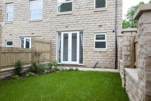 plot 1 woodlands holmfirth 27 sm.jpg
