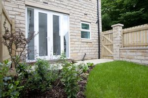 plot 1 woodlands holmfirth 28 sm.jpg