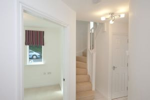 plot 1 woodlands holmfirth 3 sm.jpg