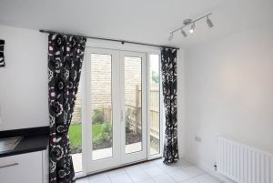 plot 1 woodlands holmfirth 5 sm.jpg