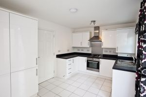 plot 1 woodlands holmfirth 7 sm.jpg