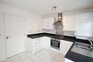 plot 1 woodlands holmfirth 8 sm.jpg