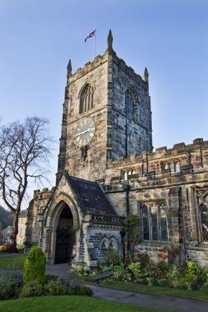 skipton church cover 3 sm.jpg