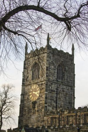 skipton church trees sm.jpg