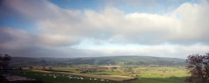 view from danby castle sm.jpg