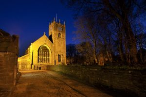 haworth church dec 2011 9 sm.jpg