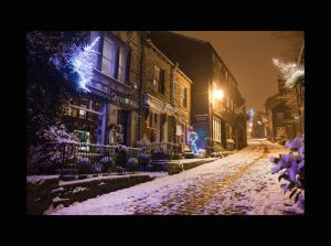haworth main st looking up christmas 2010 border sm.jpg