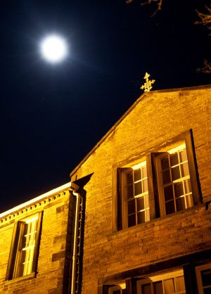 haworth moonlight 1112 sm.jpg