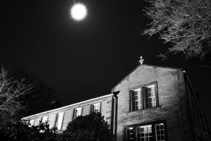 haworth moonlight parsonage december 10 2011 bw sm.jpg