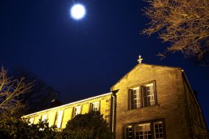 haworth moonlight parsonage december 10 2011 sm.jpg