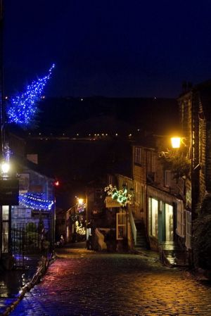 main st haworth november 2011 sm.jpg