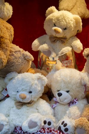 teddies galore sm.jpg