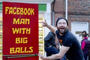 york man with big balls 1 sm.jpg