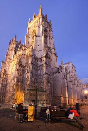 york minster ext sm.jpg