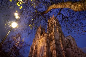 york minster front elevation 1 sm.jpg
