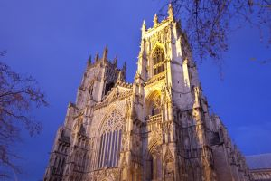 york minster front elevation 2 sm.jpg