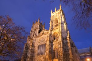 york minster front elevation 3 sm.jpg
