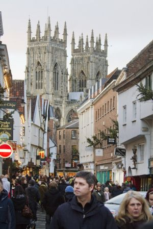 york minster view sm.jpg