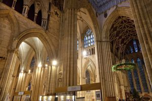 york minster1 sm.jpg