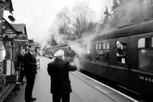 haworth station whistle sm.jpg