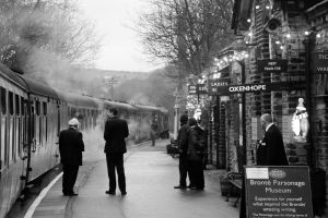 haworth station xmas eve sm.jpg